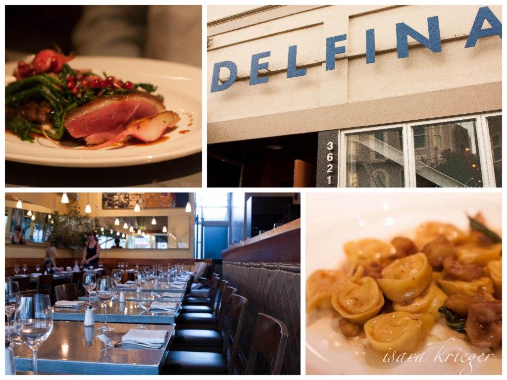 Delfina1-